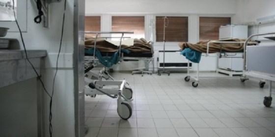 La psychose plane toujours:Les autorités sanitaires savaient depuis le 7 août