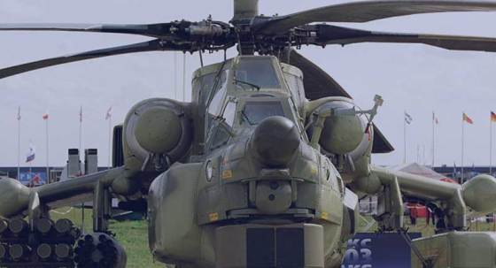 L'axe Alger-Pekin- Moscou supplante la France