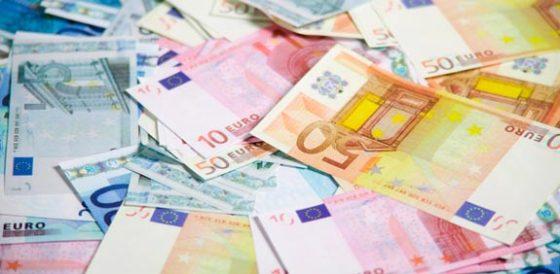 Un réseau de faux euros démantelé à Sétif