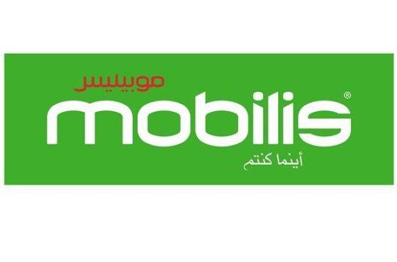 Mobilis offre 2 X plus de Bonus !