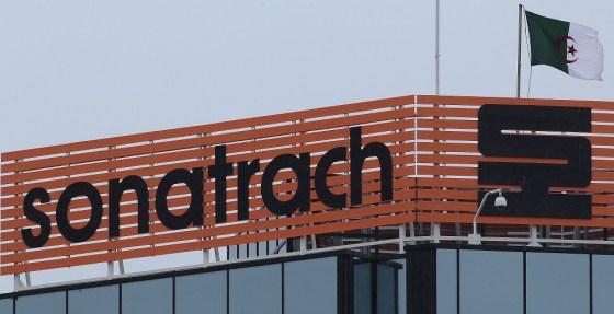 Sonatrach:Les investissements du Groupe atteignent 10 milliards de dollars par an