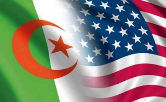Semaine de l'Algérie aux USA: Cap sur les échanges