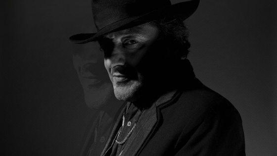 Décés du chanteur Rachid Taha d'une crise cardiaque