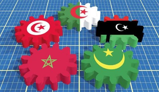 L'Algérie championne du « Bien-être » au Maghreb