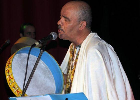 La dépouille de Djamel Allam rapatriée et inhumée ce mardi