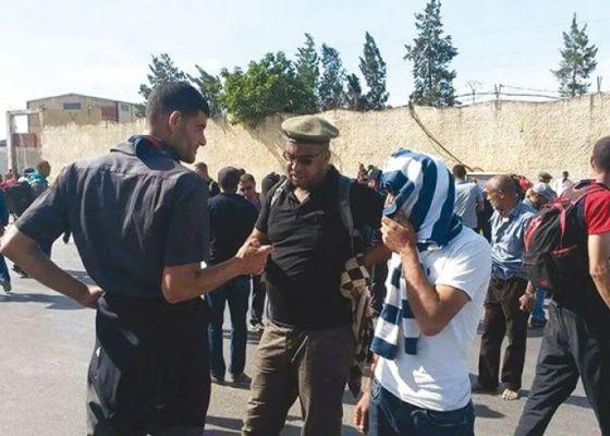L'Association des retraités appelle les protestataires à faire prévaloir le dialogue