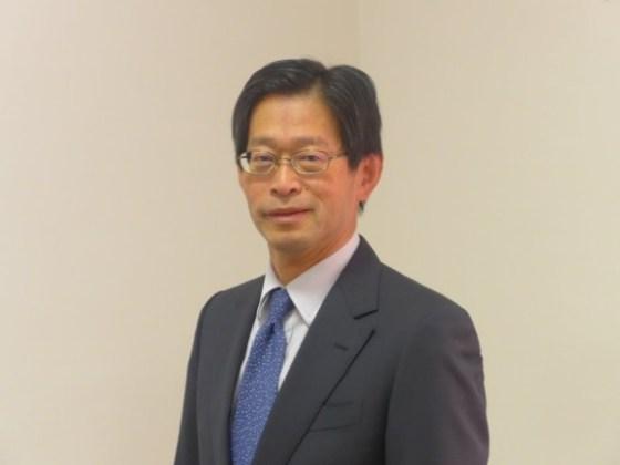 L'ambassadeur du Japon salue le professionnalisme de la DGSN