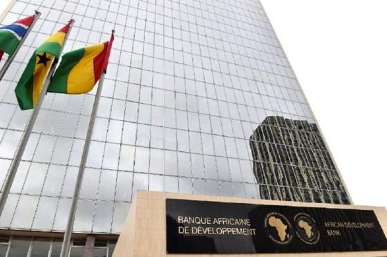 La BAD appelle les opérateurs algériens à adhérer à son initiative