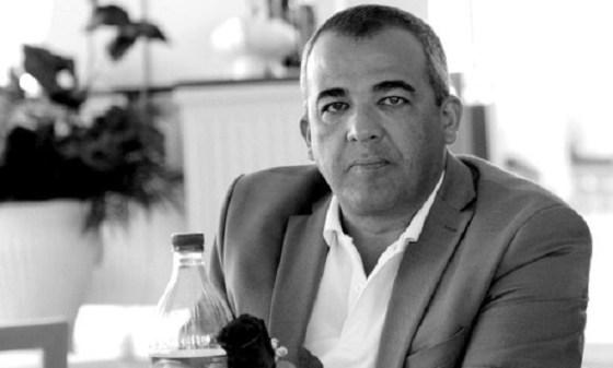 Le journaliste Abderrahmane Bettache inhumé ce samedi