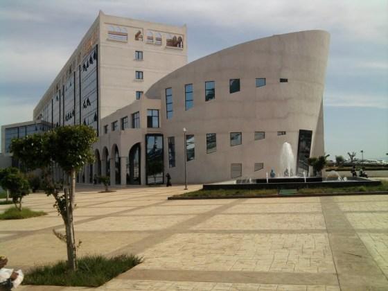 Selon le CNES : L'université en pleine «dérive»