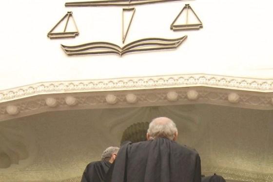 Le fugitif de Ziadia et ses complices condamnés à cinq ans de prison