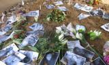 AH5017: declarés morts deux passagers n'étaient pas à bord