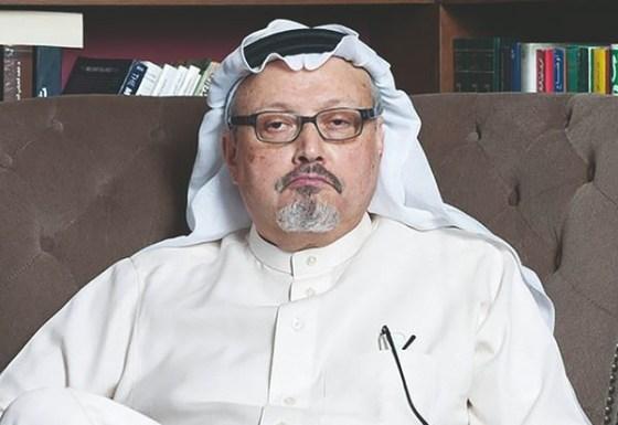 Khashoggi:Recherches dans une forêt, une crise majeure se profile entre Ryad et ses alliés