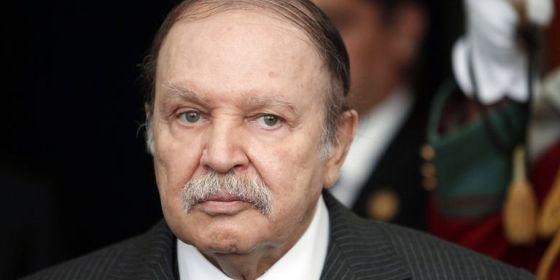 Les anciens élus de la wilaya d'Alger  pour un cinquième mandat