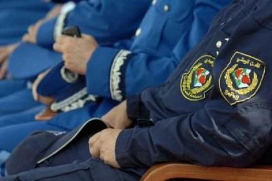 Près de 100 meurtres commis en septembre résolus par AFIS Selon le bilan anti-criminalité de la police judiciaire