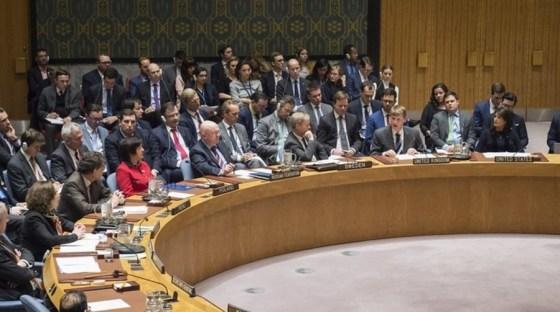 Bataille autour du mandat de la Minurso au Sahara occidental