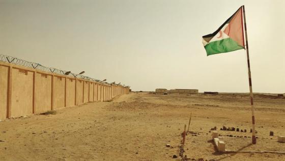 Sahara occidental: le mandat de la Minurso prolongé