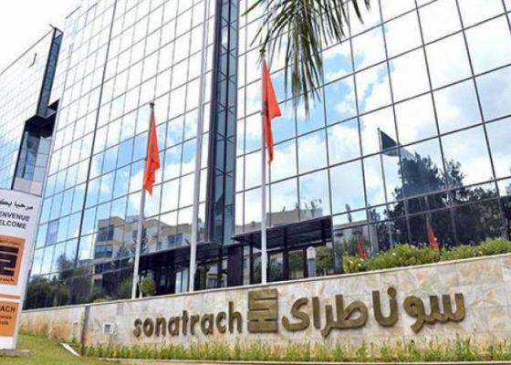Un pacte de stabilité entre Sonatrach et l'UGTA