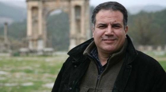 Après 17 mois de détention,Saïd Chitour libéré