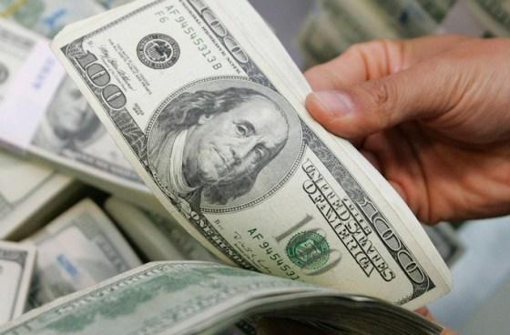 De faux dollars circulent à Constantine