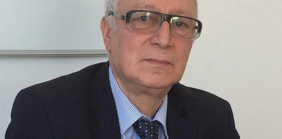 Industrie:Kamel Agsous recommande le retour à la procédure de gré à gré