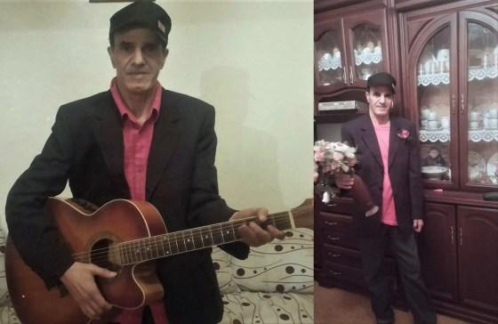 Mohamed Sekat : l'étoile des cieux