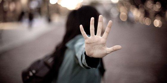 Les violences faites aux femmes en débat à Ghardaïa