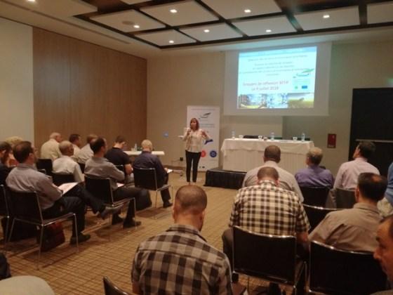 AFEQ : L'USTHB organise un workshop