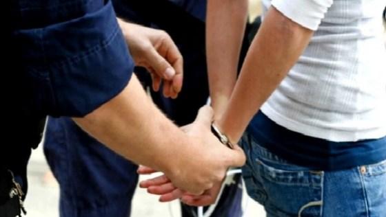 Délinquance: Divers délits à  Béjaïa