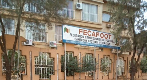 La CAF retire l'organisation de la CAN 2018 au Cameroun