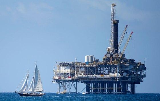 A une semaine de la réunion de l'OPEP: Le baril dans le doute