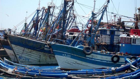 """Le Front Polisario """"consterné"""" par la décision du Conseil de l'UE"""