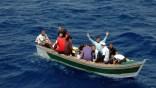 Tunisie: 32 tentatives d'émigration clandestine en mer déjouées en une seule nuit