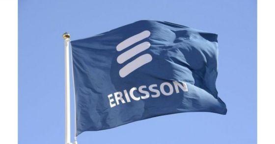 Ericsson répare une panne affectant des millions d'utilisateurs