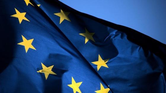 Bruxelles opte pour ouvrir l'UE aux voyageurs vaccinés