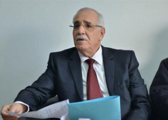 L'ONPLC dénonce la non coopération de certains fonctionnaires