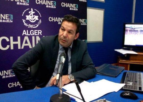 Le guichet unique électronique de l'EP d'Alger bientôt opérationnel