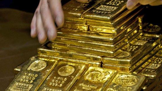 Les gisements d'or du pays sont-ils sécurisés devant le grand pillage ?