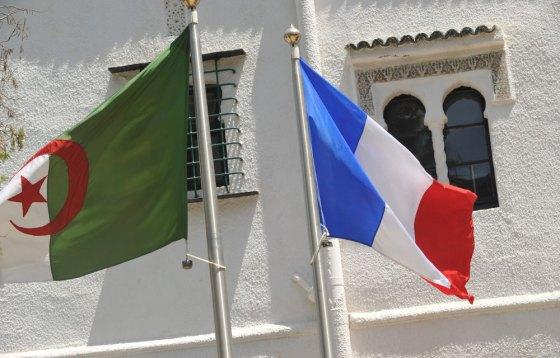 Ambassade de France:Pas de soins gratuits pour les Algériens en France