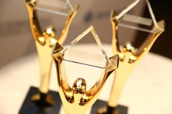 Ooredoo remporte le prix « Gold Stevie Award »