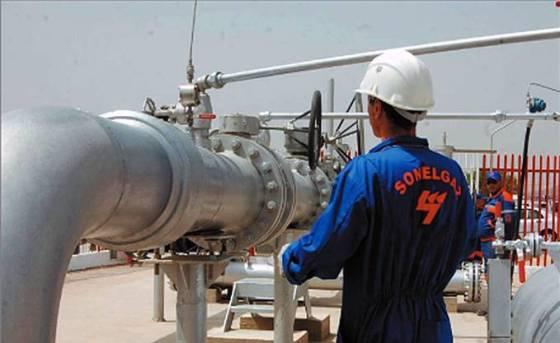 Sonelgaz:La dette du groupe s'élève à 1 650 milliards de dinars