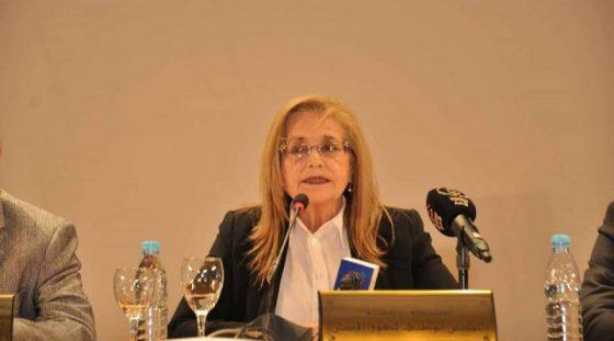 Promotion et défense des droits de l'homme:Le rôle pivot des médias