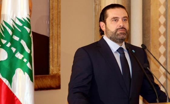 Alger et Beyrouth décidés à donner un nouveau souffle