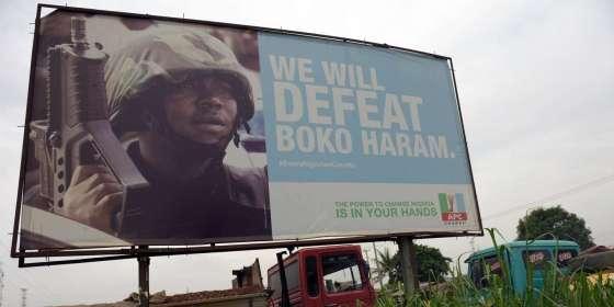 Réunion annuelle du Caert : L'Afrique face à Daech et Boko Haram