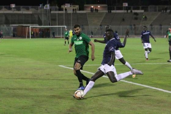 Ligue des Champions d'Afrique: Liesse à Constantine