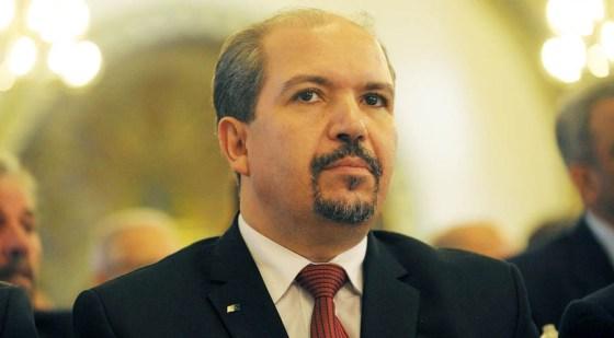 Mohamed Aïssa :  « Pas de hausse du coût du hadj 2019 »
