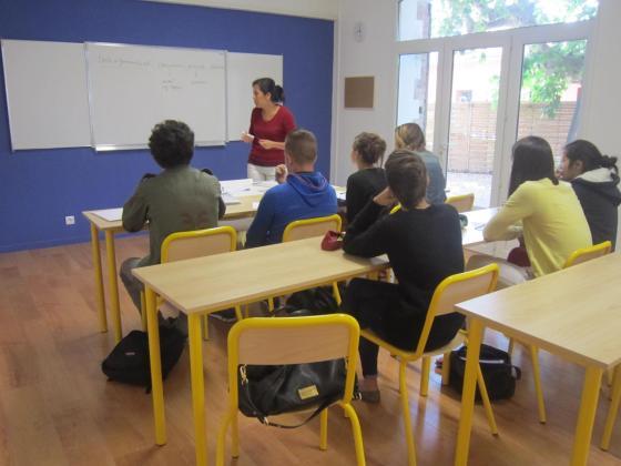 Cours de soutien scolaire:Mode ou nécessité ?