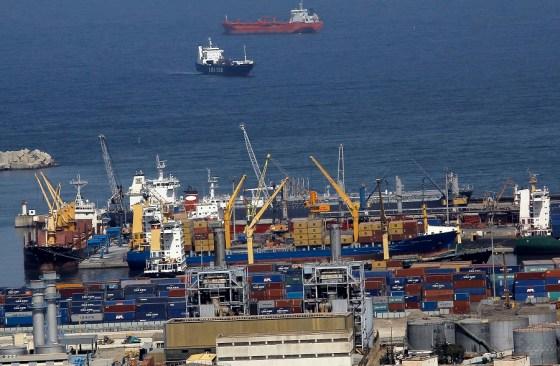 L'ANCA appelle à la suppression de l'interdiction à l'importation