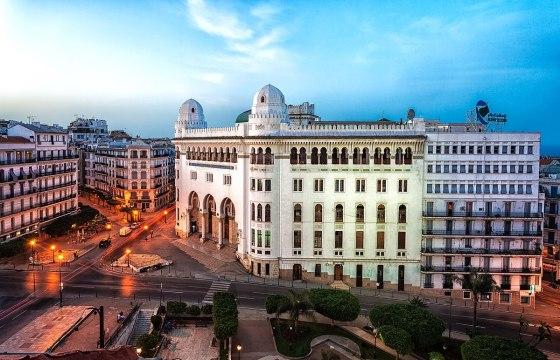 Vacances de fin d'année: la destination Algérie boudée