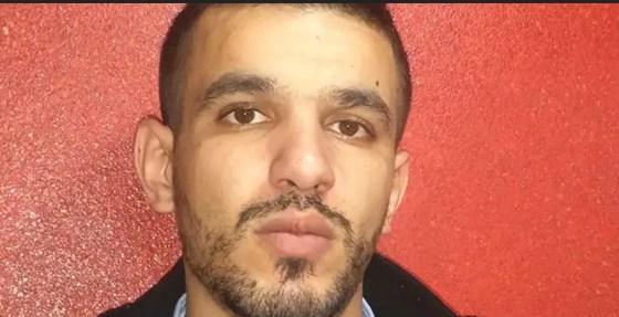 Affaire du journaliste Adlène Mellah… Le procureur introduit un appel